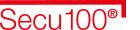Защита от взлома Secu100® ХОППЕ