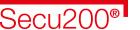 Защита от взлома Secu200® ХОППЕ
